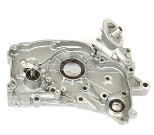 ND NEW OIL PUMP FOR OPTIMA/HYUNDAI SONATA ENGINES 2.4L 4CYL ...