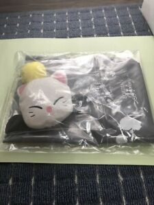 FINAL-FANTASY-XIV-Eorzean-Symphony-2019-limited-shopping-tote-with-Moogle-pouch