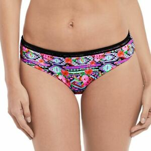 Freya-Swimwear-Texas-Rose-Bikini-Brief-Bottoms-Rebel-Pink-4613