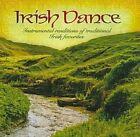 Irish Dance 0792755559024 By Various Artists CD