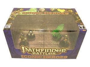Pathfinder-Battles-Iconic-Heroes-Box-7-D-amp-D
