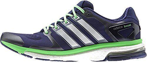Adidas - adistar impulso - esm scarpe da corsa szm - impulso scegli sz / colore. 99b683