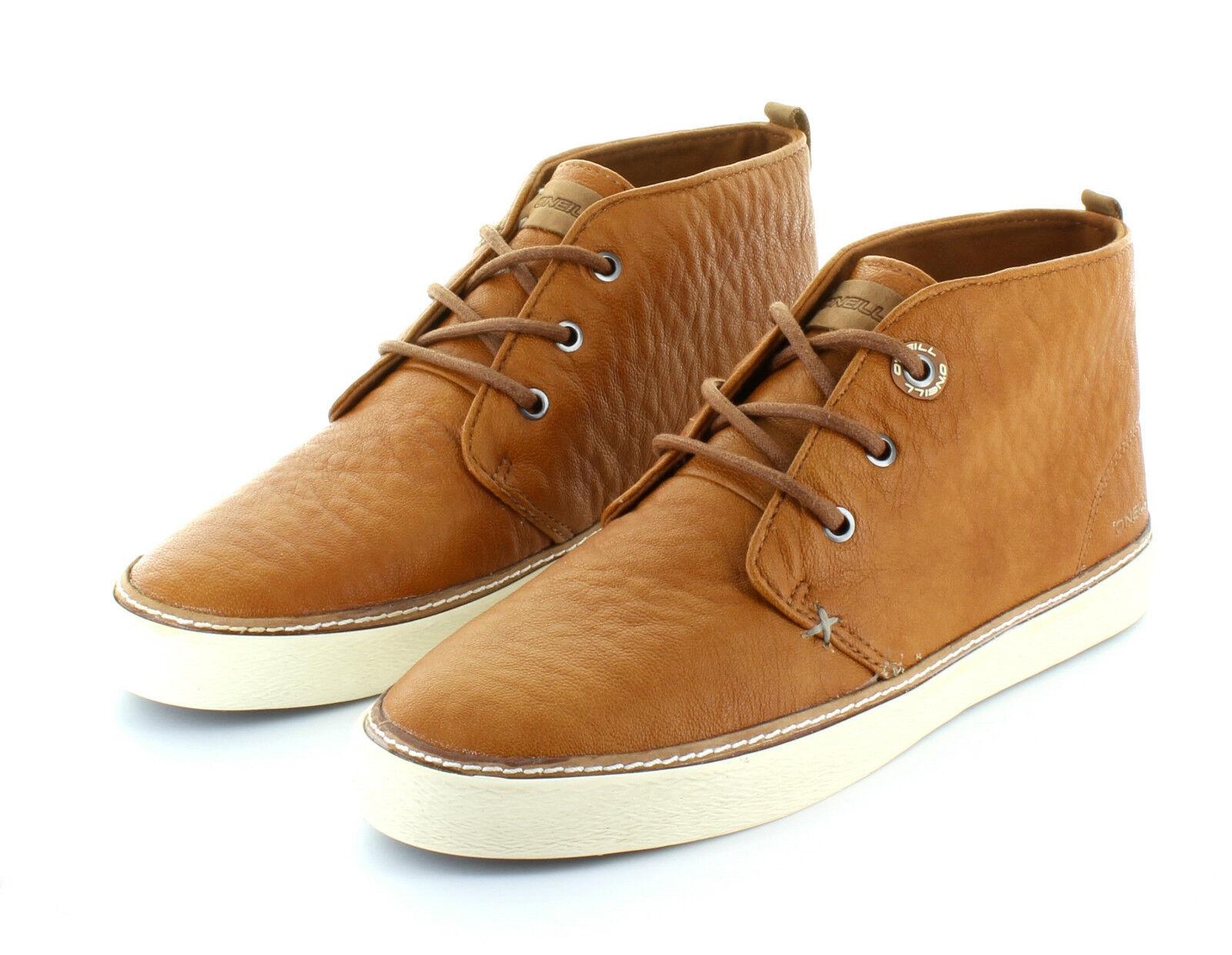 O`Neill Kali braun Damen Sneaker Freizeit Schuhe  Gr. 37 / 37,5