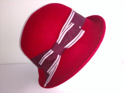 90S 00 Y2K Vintage unisex beige Marks and Spencers safari bucket cotton hat