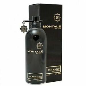 Montale-Black-Aoud-Edp-Eau-de-Parfum-Spray-for-Men-100ml