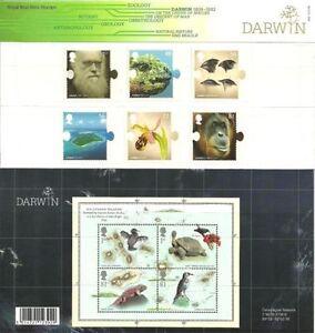 GB-Presentation-Pack-423-2009-CHARLES-DARWIN-INC-M-S