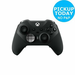 Xbox-One-Elite-Wireless-Controller-Series-2-Black
