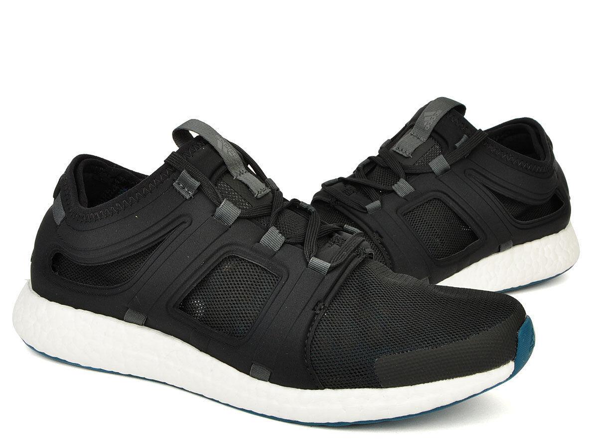Adidas CC Rocket M [S74465] Black/White ClimaChill