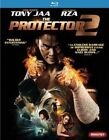 Protector 2 Blu-ray 2013 US IMPORT