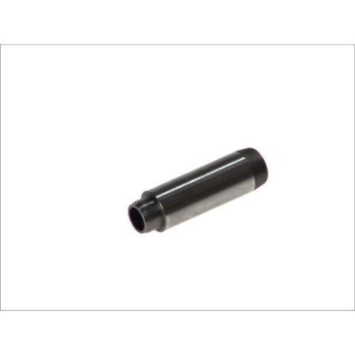 Ventilführung FRECCIA G2265