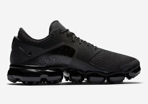 nike air vapormax mesh - men shoes