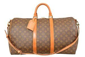 Louis-Vuitton-Monogram-Keepall-50-Bandouliere-Travel-Bag-Strap-M41416-YF02330