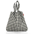 Reisenthel® Reisenthel Mini Maxi Shopper Fifties-black Fifties-schwarz
