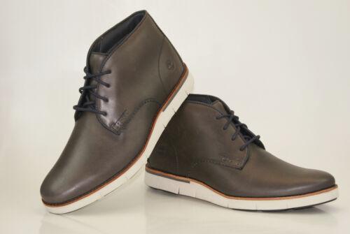 Botines Hombre Chukka Preston Zapatos Timberland Sensorflex A174h Hill Botas HnqIxxg0C