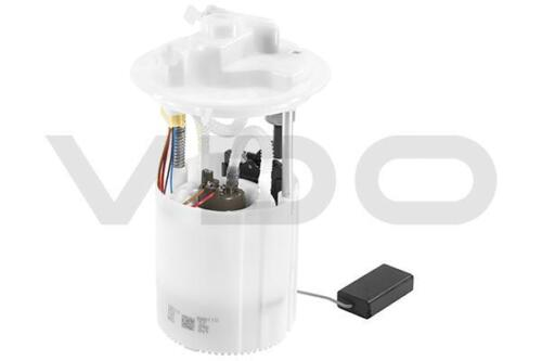 NEW GENUINE VDO A2C53088100Z Fuel Supply Unit WHOLESALE PRICE SALE