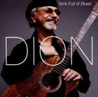 Tank Full Of Blues von DION (2012)