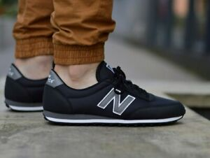 chaussures sport homme new balance