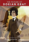 The Picture of Dorian Gray by Ian Edginton (Paperback, 2008)