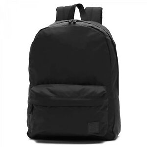 Vans-Deana-III-Backpack-Black-Flight-Satin-black