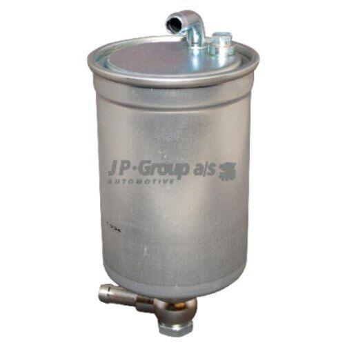 Kraftstofffilter 1118704000