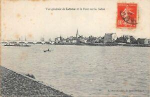 View-Generale-de-Losne-and-the-Bridge-on-La-Saone