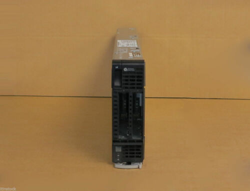 2 xhsinks,Dual 10GB FLB,RAID 735151-B21 HP BL460c GEN8 V2 G8 CTO Blade Server