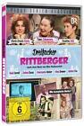 Pidax Serien-Klassiker: Dreifacher Rittberger - Die komplette Serie (2013)