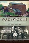 Remembering Wadsworth: From Pioneers to Streetcars by Caesar A Carrino (Paperback / softback, 2009)