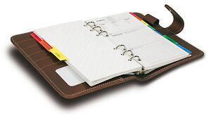 AGENDA-A5-organizer-grande-con-portabiglietti-penna-e-tasche