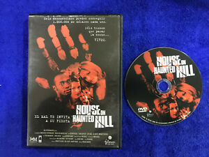 HOUSE-ON-HAUNTED-HILL-DVD