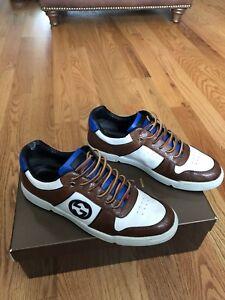 gucci shoes men   eBay