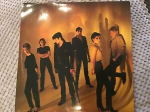 Human-League-Mirror-Man-used-7-034-single-vinyl-record
