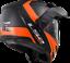 LS2-FF324-METRO-EVO-DUAL-VISOR-FLIP-FRONT-MOTORCYCLE-ADVENTURE-FULL-FACE-HELMET thumbnail 39