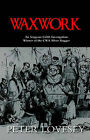 Waxwork by Peter Lovesey (Paperback / softback, 2010)