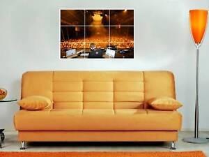 DJ-PAUL-VAN-DYK-HUGE-35-034-X25-034-MOSAIC-WALL-POSTER-PVD-N3