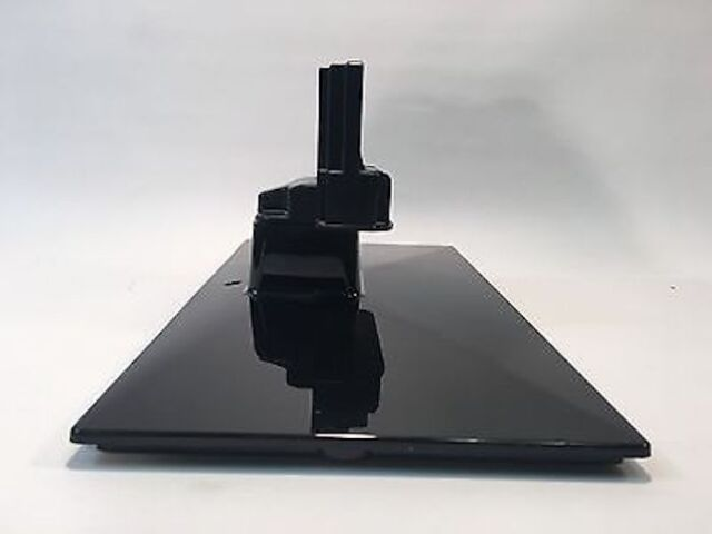 SC001 LG 42LK450UB LCD TV Base STAND SCREWS/<FAST SHIPPING/>