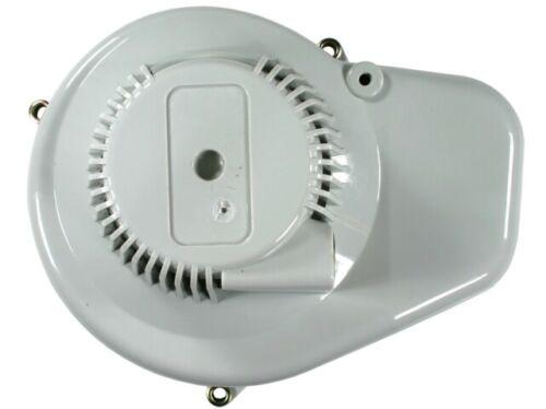 Barthelme 00142403 pequeña lámpara BA15d 24 V 3 W