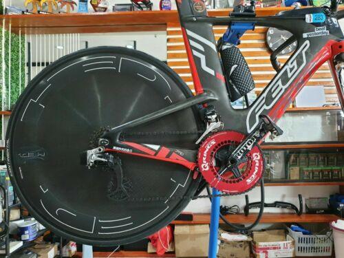 for Sram Red Etap OSPW J/&L Ceramic/&Carbon Oversized Derailleur Pulley Wheel