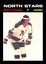 RETRO-1970s-High-Grade-NHL-Hockey-Card-Style-PHOTO-CARDS-U-Pick-Bonus-Offer miniature 112