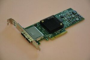 HP-H221-SAS9207-8e-PCIe-2-0-6Gb-SAS-Host-Bus-Adapter-Card-60087-001-638836-001