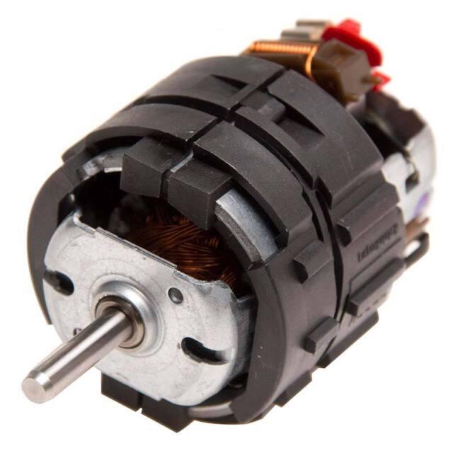 Heater Blower Fan Motor Heating System Replacement Spare Part - Bosch 130007002
