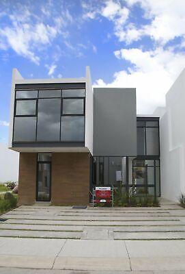 Casa en Venta en Viña Antigua, Aguascalientes, 3 Recámaras