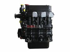 Baumaschinenteile & Zubehör Steuerdeckel Passend Für Mitsubishi K4e Motoren