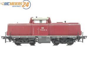 E13b274-FLEISCHMANN-h0-4230-1382-Locomotive-BR-v100-2181-DB
