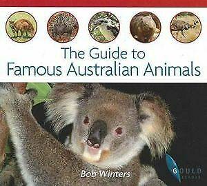 The-Guide-to-Famous-Australian-Animals