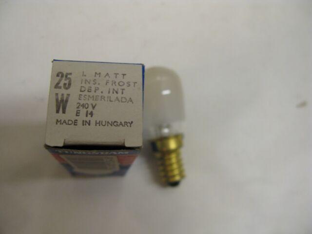 Kochplattenschalterblock 2facher Energieregler Original Bosch 00496808 Kochfeld