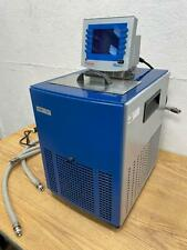 Thermo Electron Haake C30p Phoenix Ii 011 0785 Heated Refrigerated Circulating