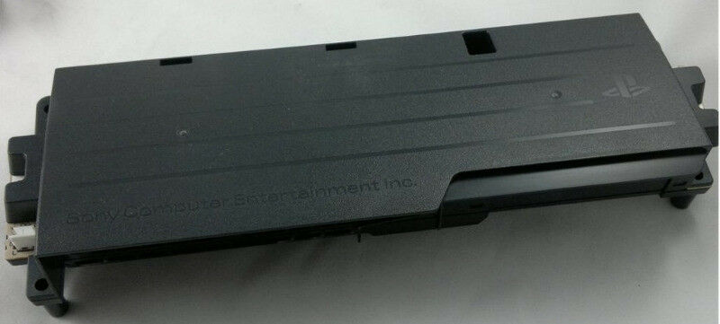 PS3 Playstation 3 Power Supplies