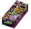 Pokemon-Card-Game-Sun-amp-Moon-Film-Conditionnement-Special-Detective-PIKACHU-Box-Japonais miniature 1
