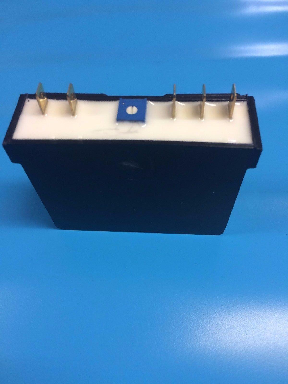 Schwalbe Steuerteil für Simson CDI Elektronikzündung S51 S70